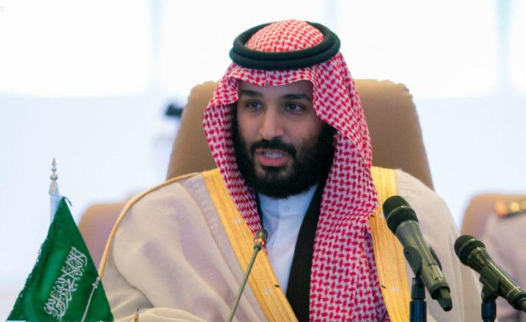 Saudi authorities net $106 billion in corruption settlements