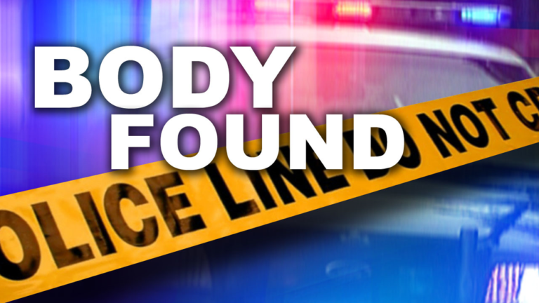 GB: Police recover second sudden death (drowning) body in Bimini