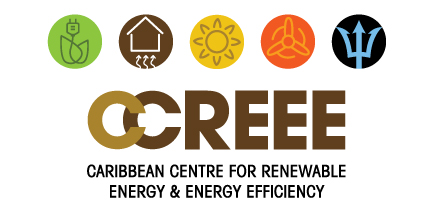 The Bahamas signs CCREEE Agreement
