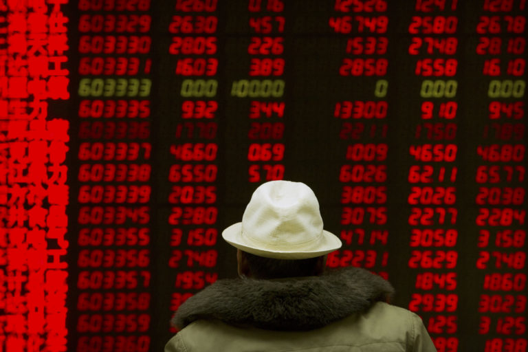 Global stocks rise after Wall Street gains