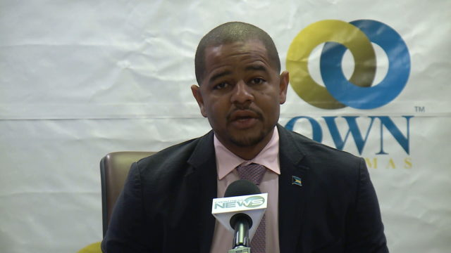 OWN provides thousands in financing for small businesses