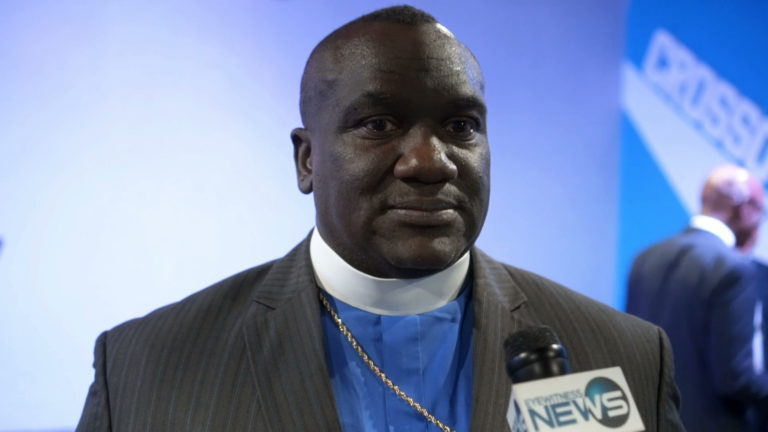Opinion: The Christian Council is against the poor