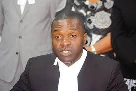 Minister shocked over marital stories, defends women