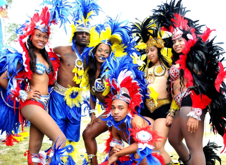 CARNIVAL 2018 recap: Which band are you with? Carnival groups talk preparing for the road