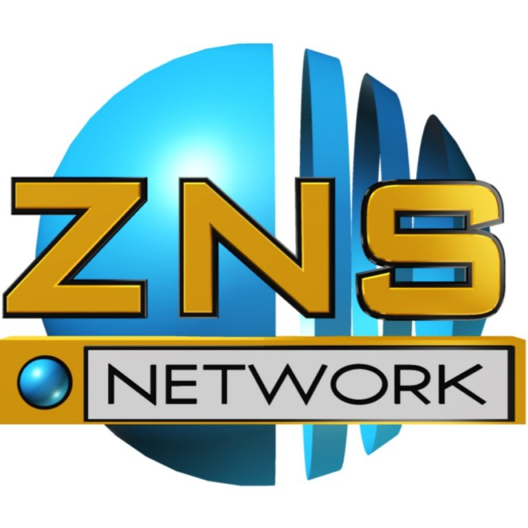 ZNS newscast hit by technical difficulties