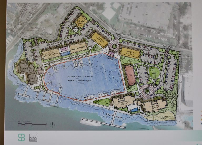 $250 million injection coming to Paradise Island