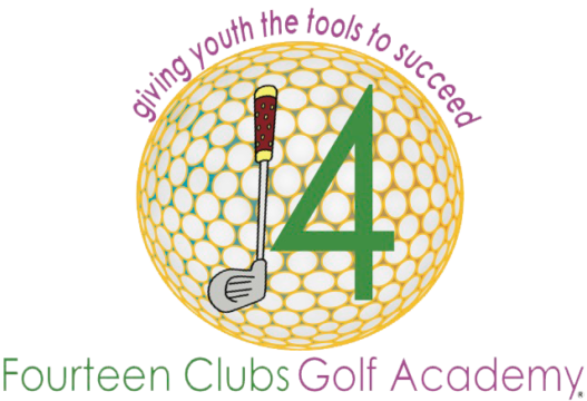 Fourteen Clubs Academy making a difference in public schools