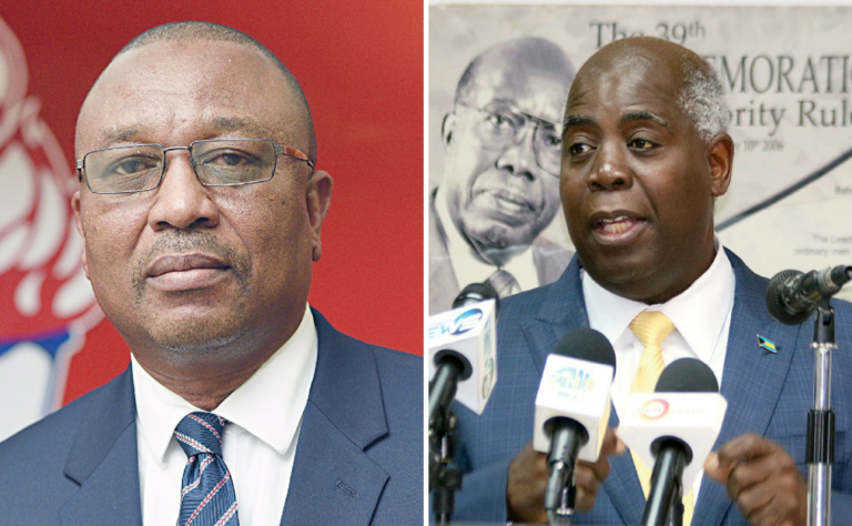 PLP continues silence amid revelations of corruption costs