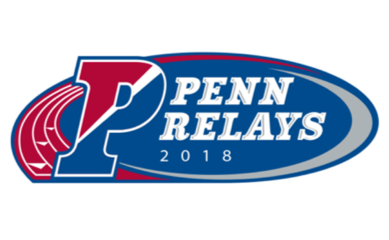 Team Bahamas picks up medal, has overall good showing at Penn Relays