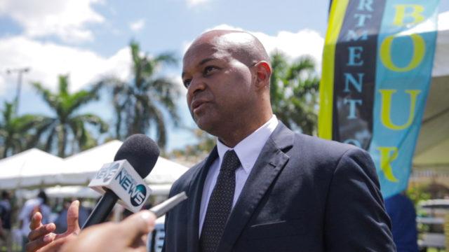 Chipman backpedals on suit announcement