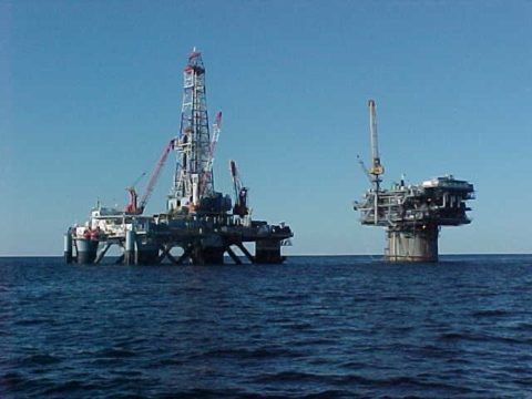Govt. may be forced to decide on oil drilling, says AG