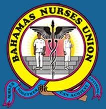 Nurses strike called off