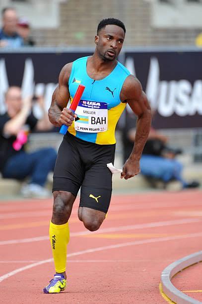 BAAA ratifies nine member team for Penn Relays