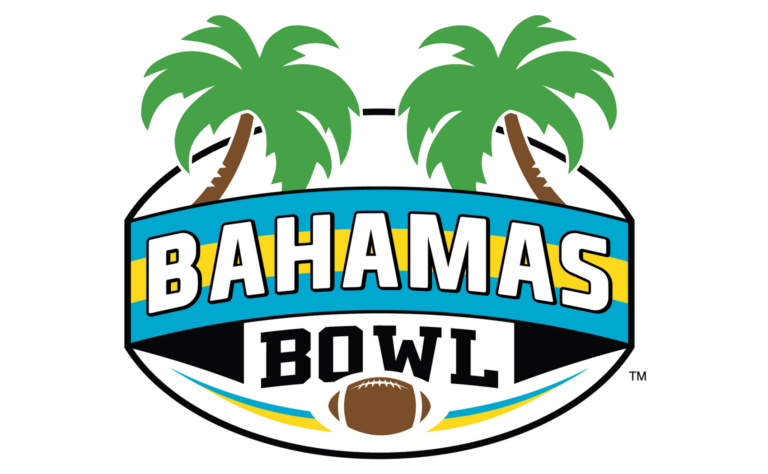 Makers Wanted Bahamas Bowl free youth football clinic set for Dec. 19