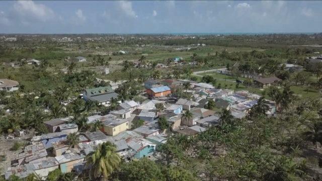 Shanty town deadline unrealistic, says activists