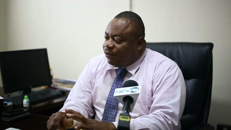 PSA defends reserves