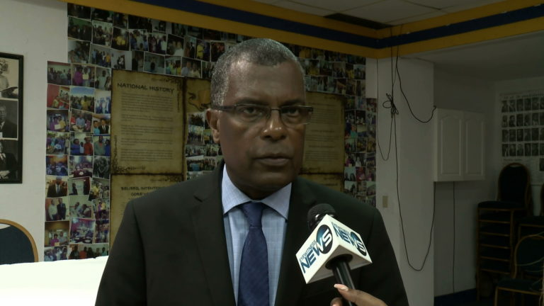 Mitchell: No decision yet on PLP convention