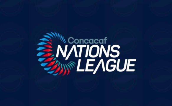 BAF names CONCACAF Nations League Pool