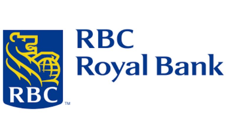 RBC customers scammed