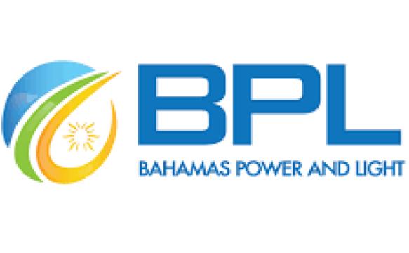 June 8 deadline for BPL VSEP packages