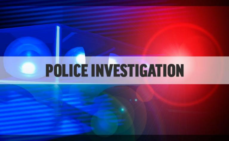 Police investigate viral video
