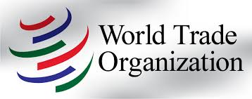 WTO hosts private sector consultations in GB