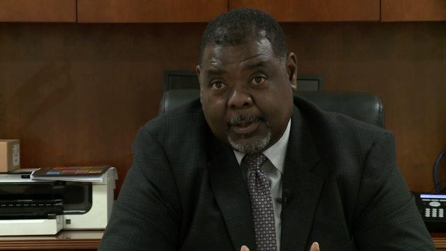 WSC reviewing suspensions, says Pinder