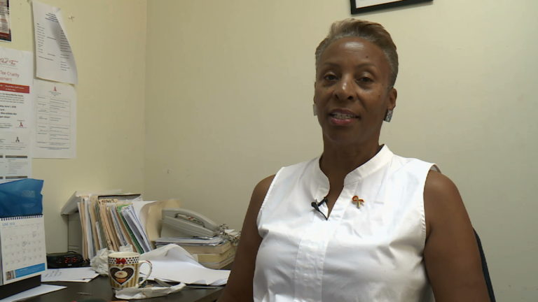 Bahamas AIDS Foundation set to host charity golf tournament
