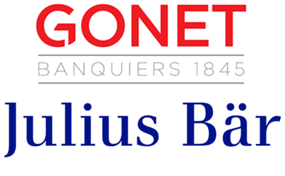 Julius Baer bankers join Gonet in The Bahamas