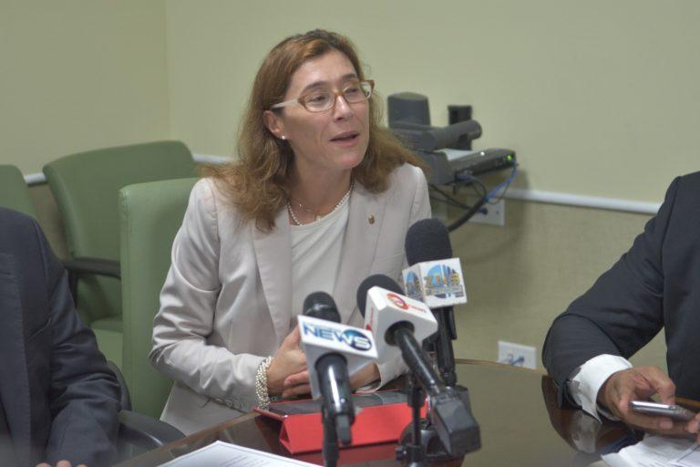 IDB says holistic approach must be taken to appreciate tax regime