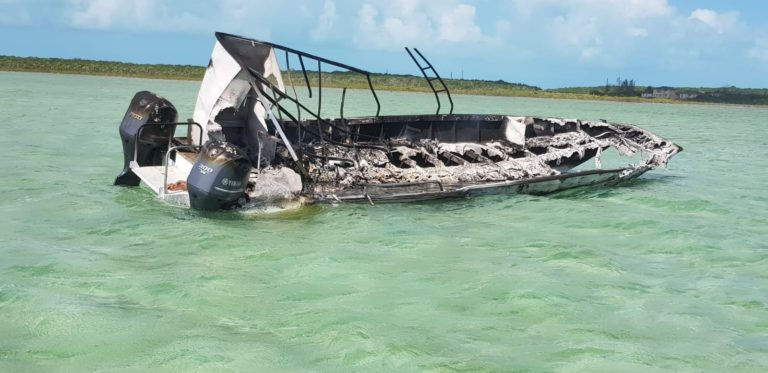 Tour boat company operations suspended