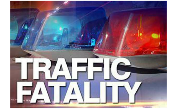 Police investigate country's latest traffic fatality