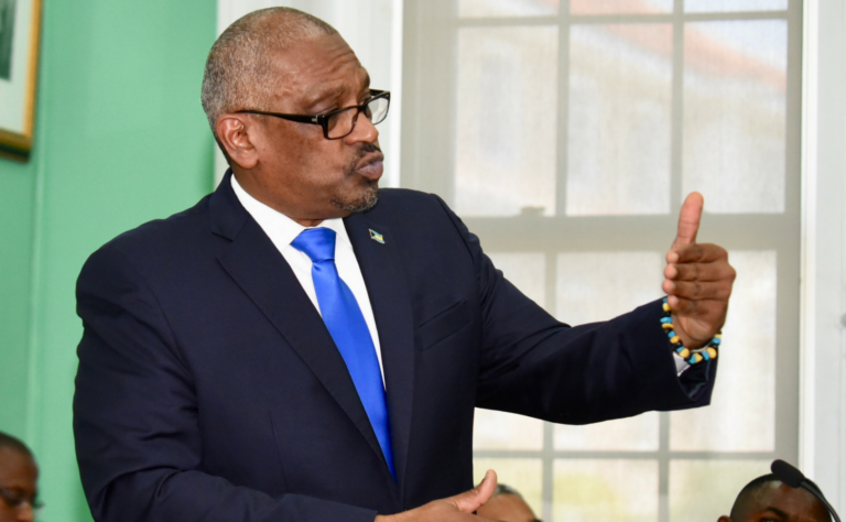 PM: VAT at 12% most feasible