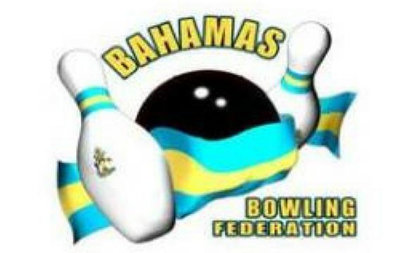 BBF hosts national championships