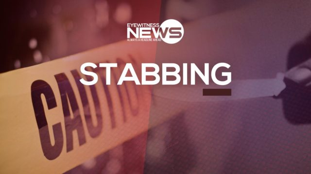 Police investigate wounding incident at Arawak Cay