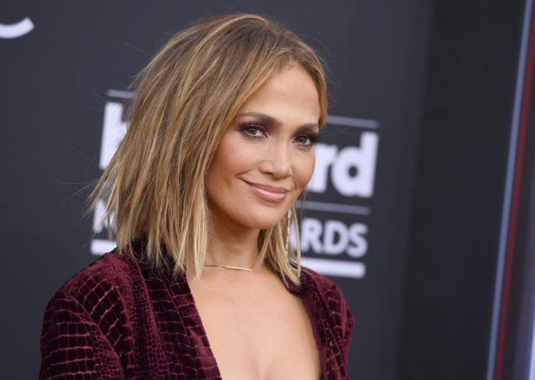 J. Lo to receive Michael Jackson Vanguard Award at MTV VMAs