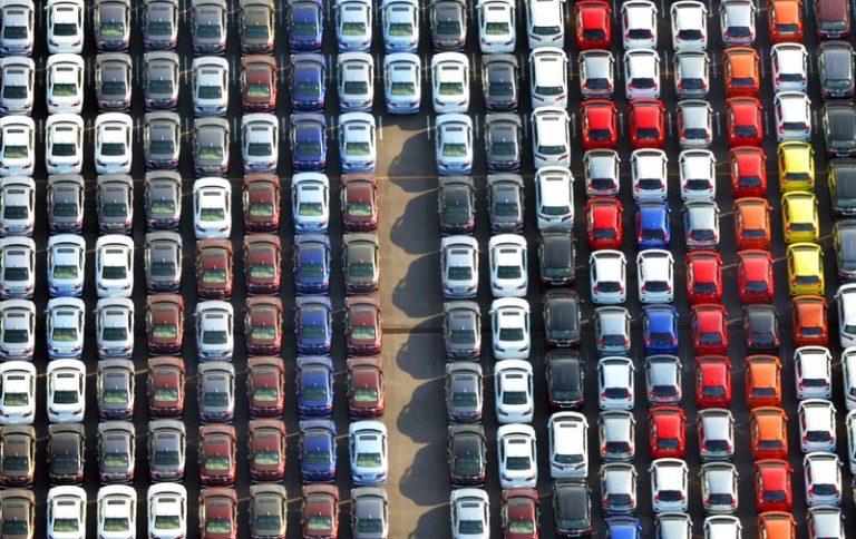 EU warns Trump: auto tariffs could lead to $300B retaliation