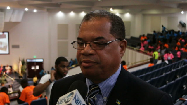Still no meeting date set for Morton Salt and Union
