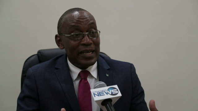 Sir Roland not among nomination applications