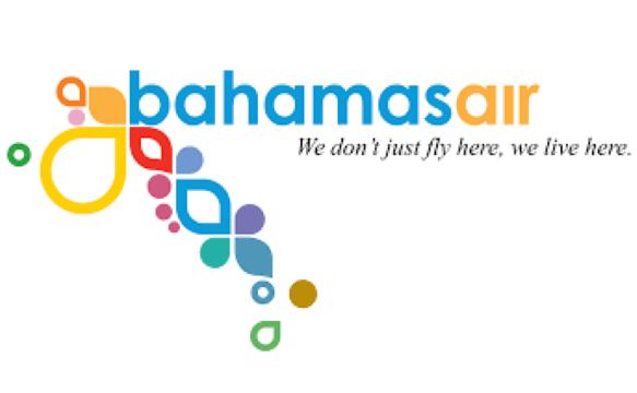 Bahamasair closes reservations department