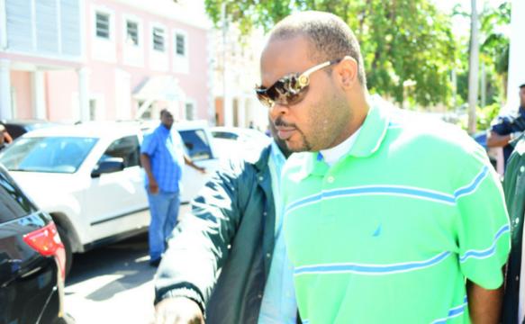 """BREAKING: Stephen """"Die"""" Stubbs granted appeal"""