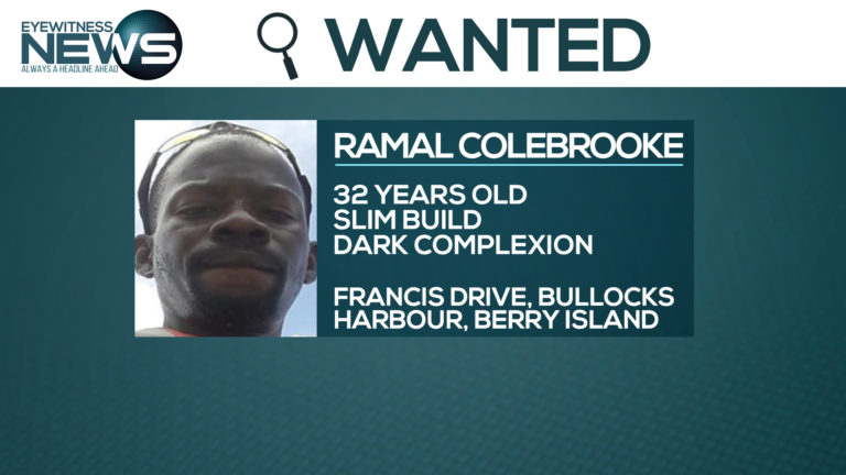 Man wanted for questioning in sex assault investigation