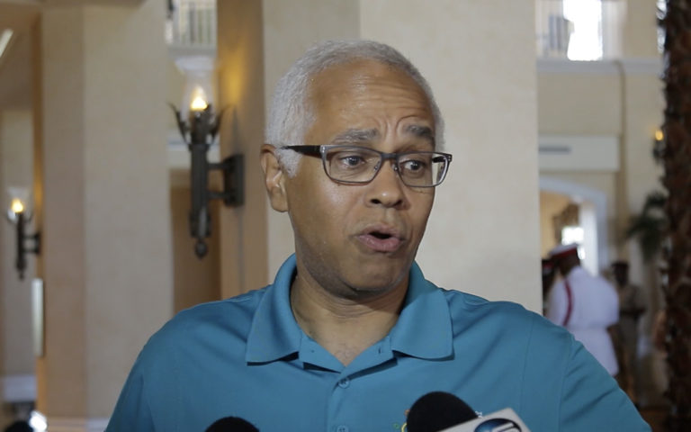 Grand Lucayan casino operations to be outsourced