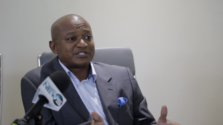 BGOA president wants Bowe to retract statements