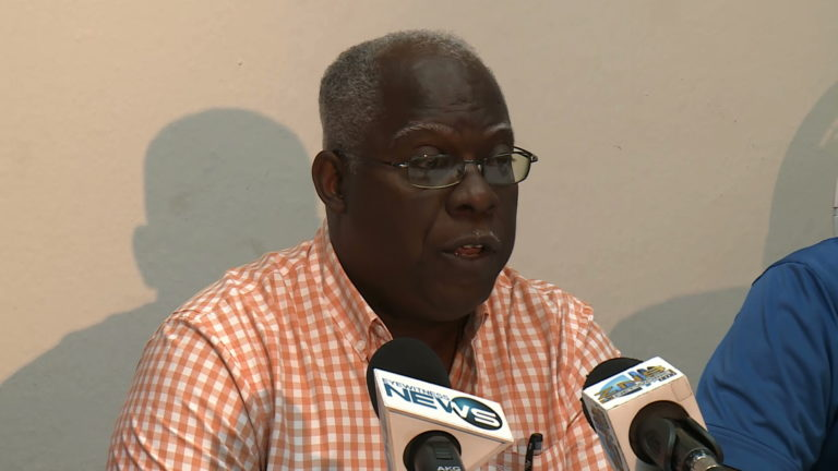 JCNP forms special sub-committee to investigate junkanoo bribery claims