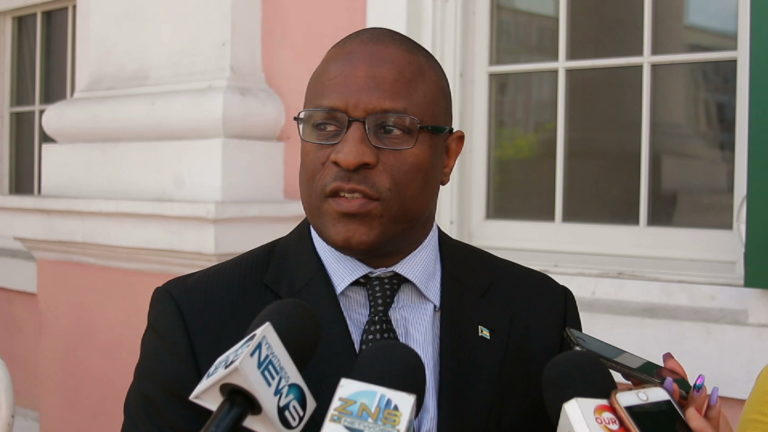 Govt. to spend $1.7 million on food security plan