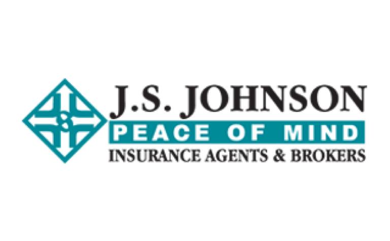 J.S Johson reports a dismal second financial quarter
