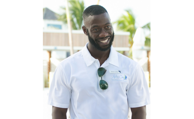Palm Cay expands sales team