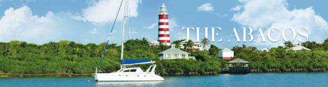 The Abacos get a boost with significant growth in Tourism arrival numbers
