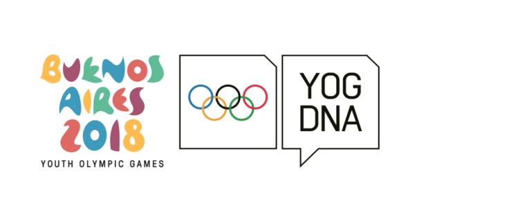 BOC names Youth Olympic Team